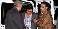 Gaziantepte Telefon Dolandırıcılığına 5 Gözaltı