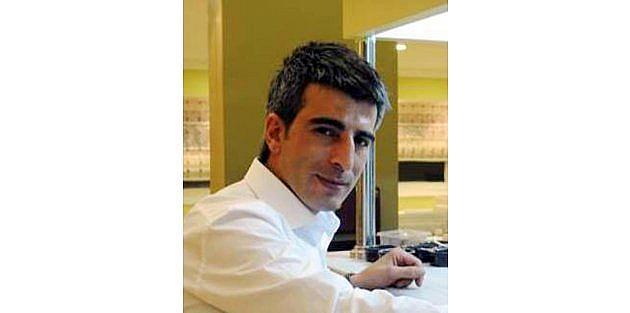 Gazipaşadaki Cinayetin Şüphelileri Ankarada Yakalandı