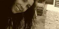 Genç kadın kendini asarak intihar etti