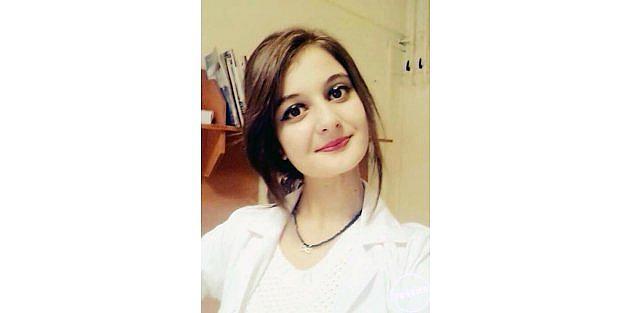 Genç kız karbonmonoksit zehirlenmesinden öldü