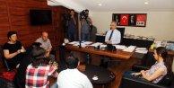 Gezi mağdurlarından koalisyona şartlı destek