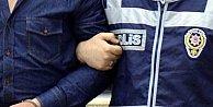 Gökhan Demirkol'a 8 Yıl 9 Ay Hapis
