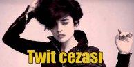 Gonca Vuslateriye hapis: Ne yaptın Vasfiye Teyze