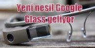 Google Glasstan sürpriz var: İtalyan tasarımıyla geliyor