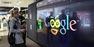 Google Ilk Fiziki Mağazasını  Açtı.