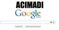 Google spam yapan haber sitelerine acımadı