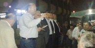 Gübretaş'da toplu sözleşme göreşmelerinde anlaşma