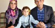 Güler ailesinin çocuklarını kalp genindeki değişiklik mi öldürdü?