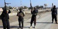 Güvenlik Birimleri alarma geçti: Terörist listesi yayınlandı