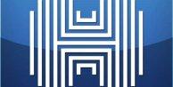 Halk Bank Halka açılıyor mu?, Banka Kayıtlı Sermaye Sistemine geçti