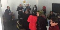 HDP'li belediyeden skandal maaş ayrımı