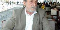 HDPli Kürkçü: Zulmünüz artsın