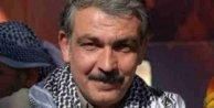 HDP'li Vekile Soruşturma Şoku