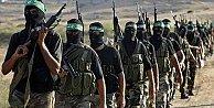 Hizbullahtan İsraile şok tehdit; Sığınakları hazırlayın