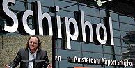 Hollandalı vekilden küstah sözler: Havaalanlarında mescidleri kaldırın