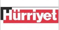 Hürriyet Gazetesinden Açıklama