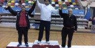 İBB Şair Erdem Bayazıt Ortaokulu Şampiyon Oldu