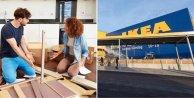 IKEAnın  Eşlerin Arasını Açtığını İddia Etti