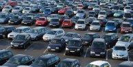 İkinci el otomobil alırken nelere dikkat etmeli ?