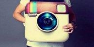 Instagram 5. yaşını Türkiye'de kutladı