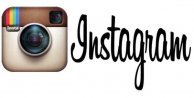 Instagram'da