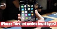iPhone 6 Türkiye satış fiyatı abartılı bulundu