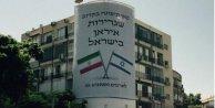 İran, İsrailde büyükelçilik açıyor...