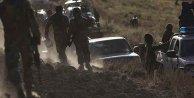 IŞİD 200 kişi için idam fermanı çıkardı