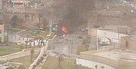 IŞİD, Lübnan'da kanlı saldırılara yönelebilir!