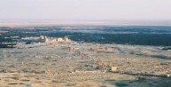 IŞİD, Palmirayı ele geçirdikten sonra ilerleyişine devam ediyor