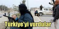 IŞİD terörü Türk ekonomisini vurdu