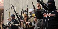 IŞİDden Kobani itirafı: Geri çekildik