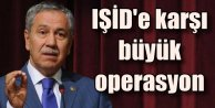 IŞİDe karşı Mart ayında büyük operasyon