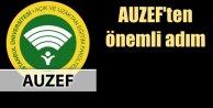 İstanbul Üniversitesi AUZEF - KalDer gelecek için anlaştı