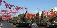 İstanbulda kapalı yollar: 30 Ağustosta bu yollara dikkat