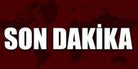 İstanbulda polis aracına silahlı saldırı