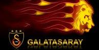 İşte Galatasarayın Yeni Başkanı
