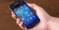 İzinsiz SMS Kabusu 1 Mayısta Bitiyor