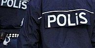 İzmir merkezli operasyon, 11 ilde 26 kişi gözaltında