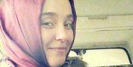 Kaçırıldığı iddia edilen 17 yaşındaki kız 10 gündür aranıyor
