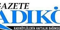 Kadıköy Belediyesi o karikatürleri sansürsüz yayınladı