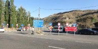 Kağızman'da PKK'lı 3 terörist öldürüldü
