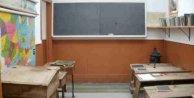 Kamu-Sen: Öğrencilerin Yıllık Gideri %14.5 Arttı