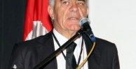 Karaciğer nakli uzmanları İzmir'de buluşacak