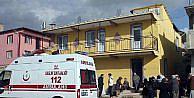 Karbonmonoksit gazından zehirlenen üç kardeş öldü, anne komada