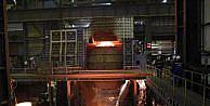 Kardemir Genel Müdürü Demirel: Çelik Piyasası Pek Tatlı Değil