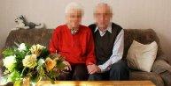 Karısını ölüme götüren adam hapse girmeyecek