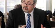 Kastamonu Üniversitesi Rektör adayı: Camiye ya da tekkeye imam seçmeyeceğiz
