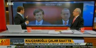 Kılıçdaroğlu, 15 bin 7 işçi iş kazasında can verdi