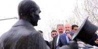 Kılıçdaroğlu: 4 yılda, bu coğrafyada yoksulluğu tarihe gömeceğim (2)